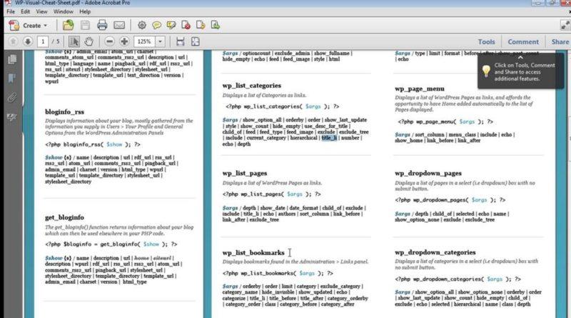 03-Curso Creacion de Themes para WordPress