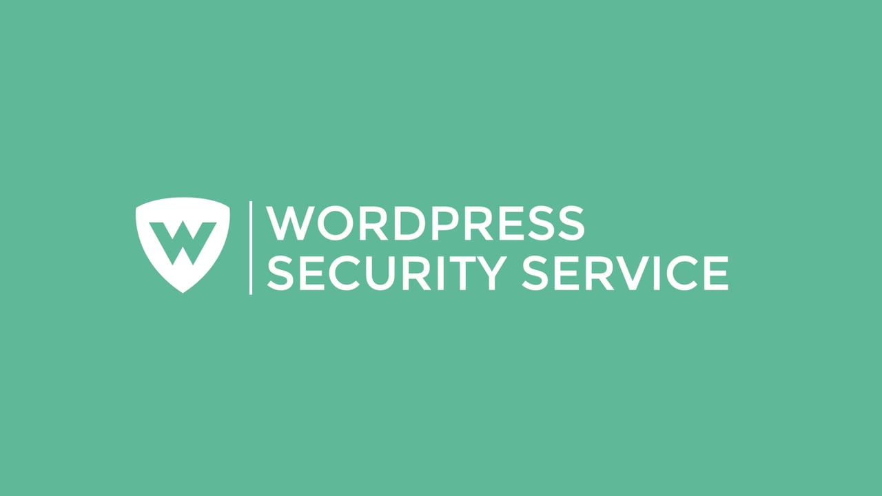 WPVAKT – WordPress Security Services