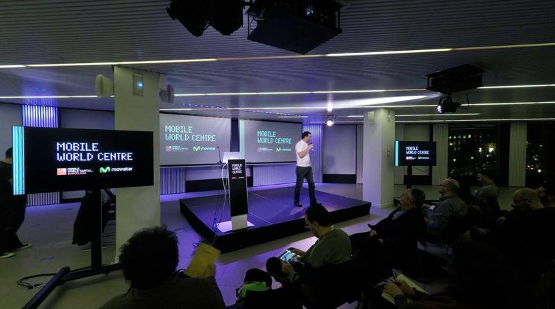 WPML: WordPress multi idioma, Barcelona WordPress Meetup