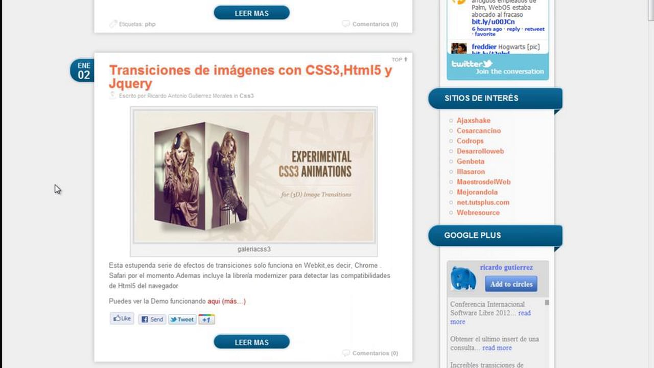 07-Curso Creacion de Themes para WordPress