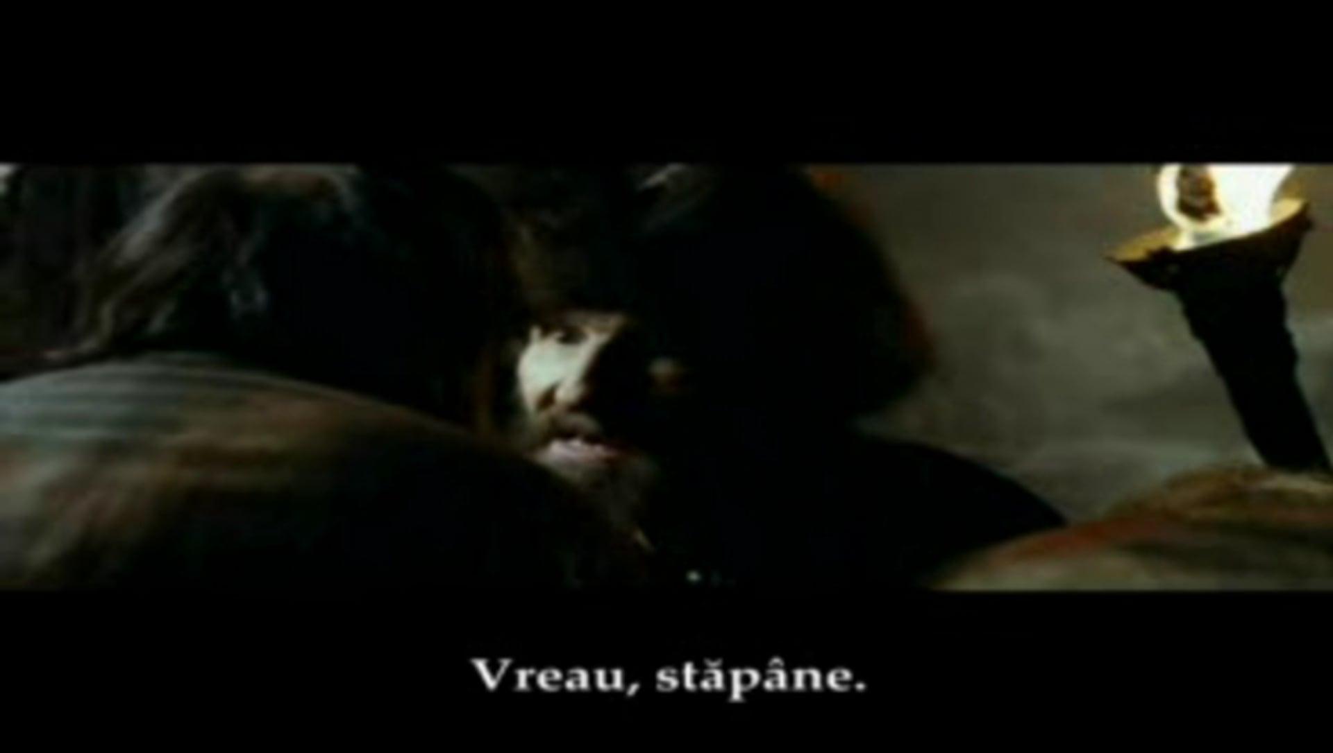 Ţarul (2009, cu subtitrare în limba română) oferit de Apologeticum.wordpress.com