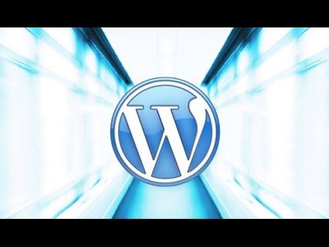 WordPress – WP Fastest Cache Kullanımı