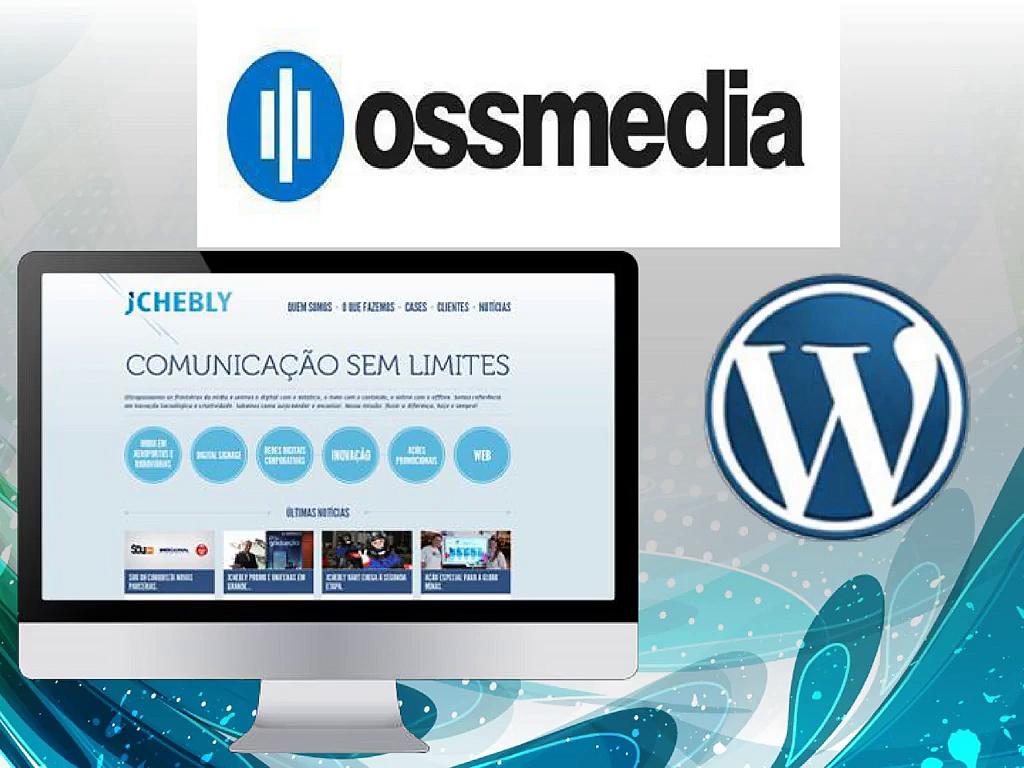 Hire Best WordPress Web Development Company