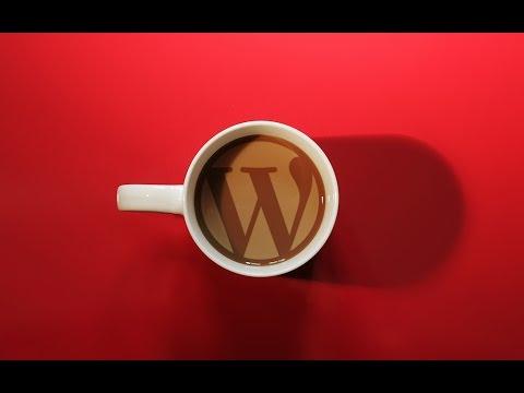WordPress – Secret Key – Eşsiz Doğrulama