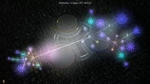 Flexhub development visualization