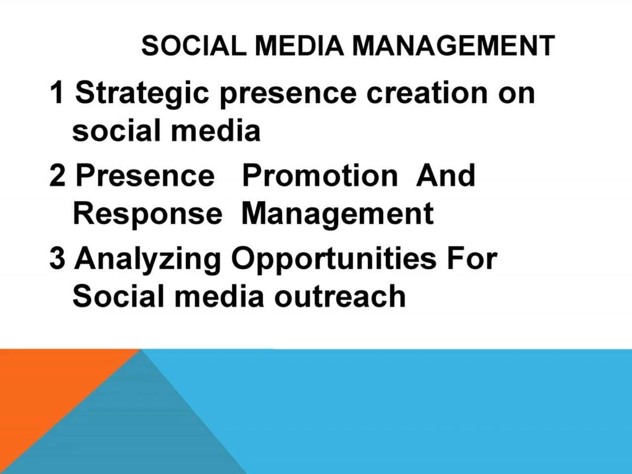 Digital Marketing In Delhi & Web Development  @ Wecartonlinesolutions