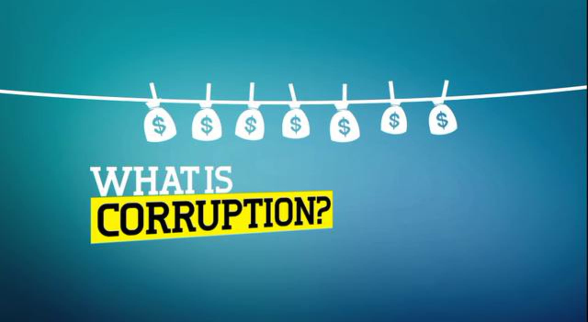 UN against corruption [2011]