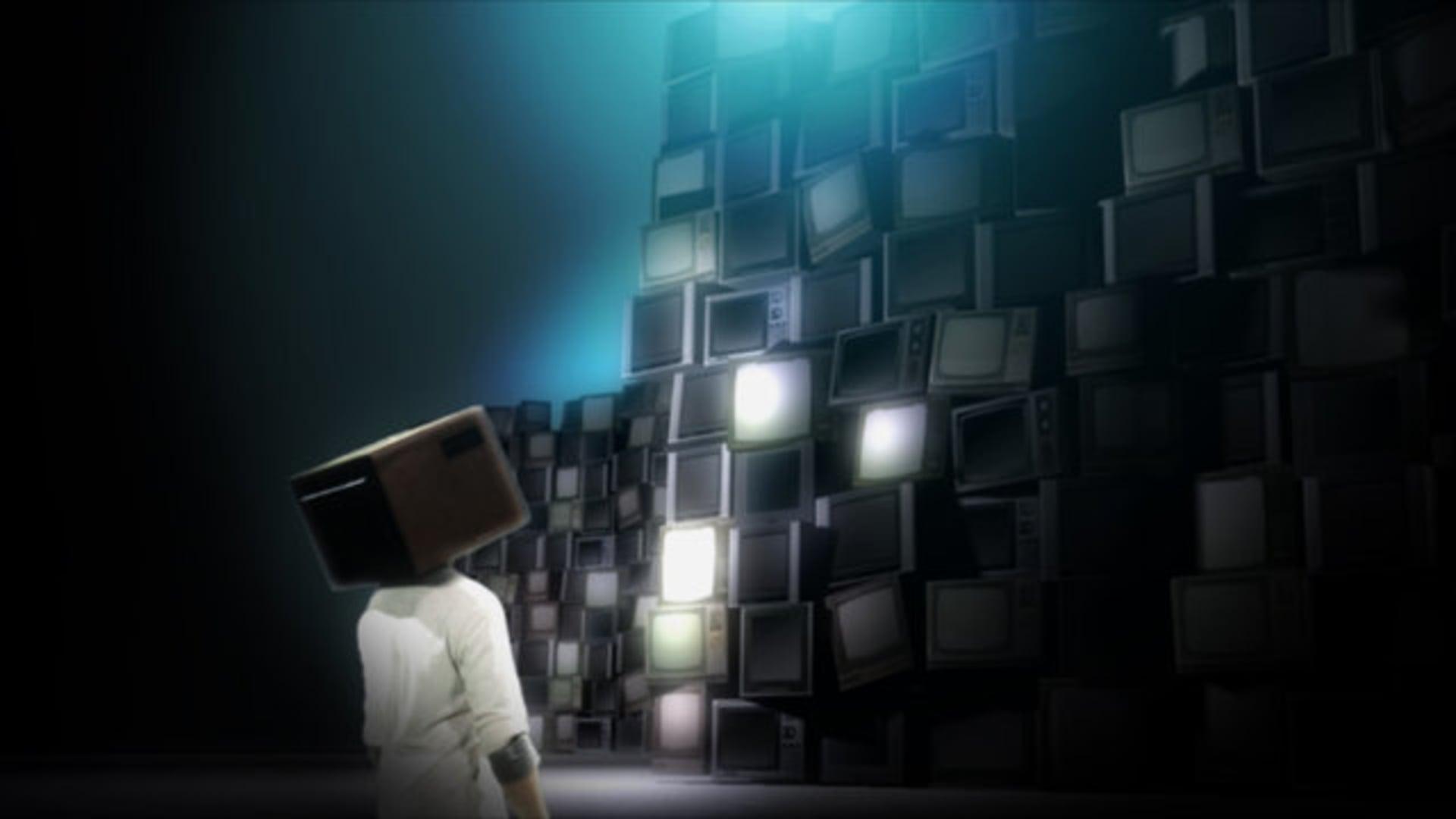 RTHK Programme Opening: Beyond the TV Horizon