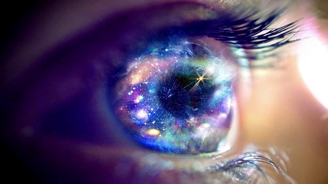 The Biological Advantage of Being Awestruck – by @JasonSilva