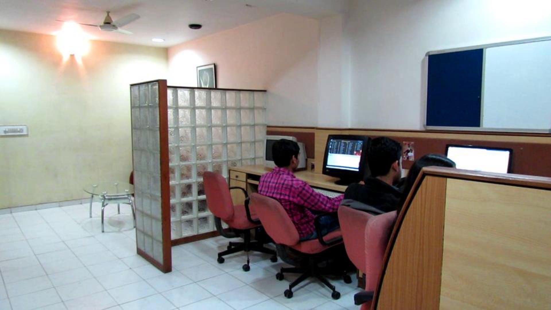 Development Center 1