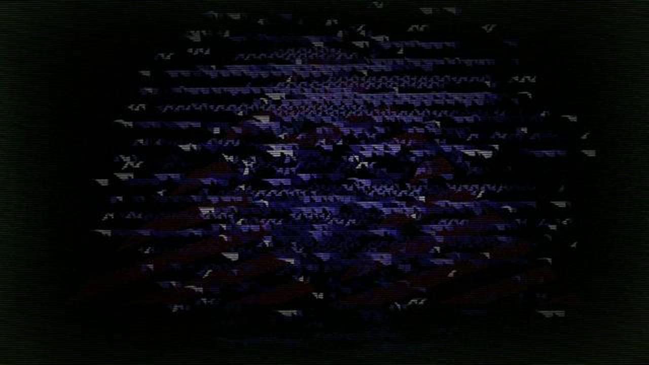 Counter Intelligence Program by bilotrip (music by Valmet Children)
