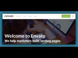 How to create an Envato support account to help you out with item comments?