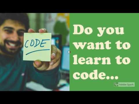 CodeRevolution in a nutshell [ Premium WordPress plugin development course]