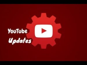 Youtubomatic new update: import videos directly from YouTube user accounts
