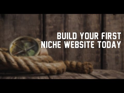 How to create content for your Niche Website using Newsomatic and Amazomatic