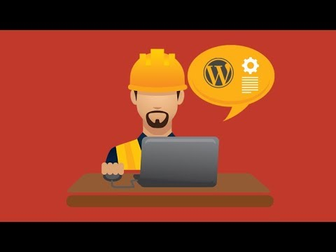 How do I create advanced demo sites for my WordPress plugins?