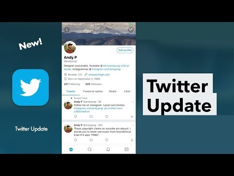 Update for the Twitomatic plugin – it can import tweets from Twitter User Lists
