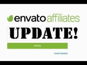 Hand of Midas plugin update: ref= affiliate link structure removed, Envato will deactivate it soon