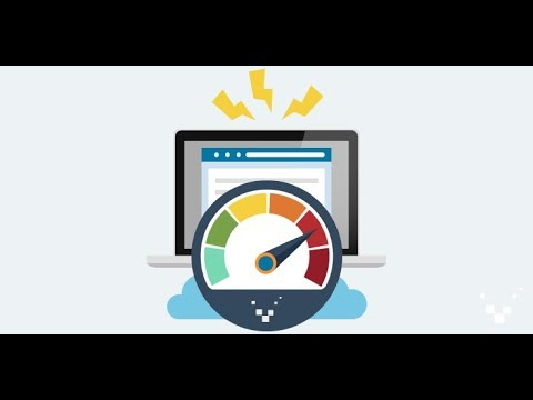 5 Free Tools for SEO to Speed Up Your Website You Can Use Right Now