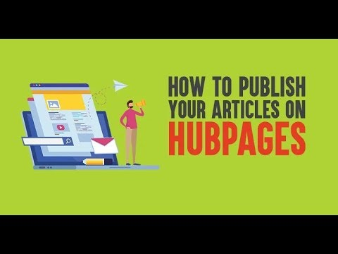 How to monetize articles you write, without owning a website?