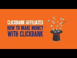 Check this easy way to earn affiliate commissions from ClickBank, using traffic from Reddit