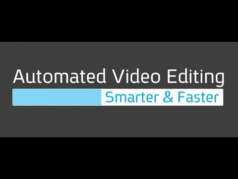 Automatic Video Creator Plugin – combine it with other plugins to maximize it's results!