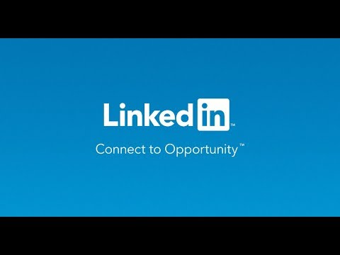 How to request access to LinkedIn's Marketing Developer Platform
