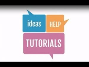 CodeRevolution Support – instructional video – how to deal with support requests/questions?