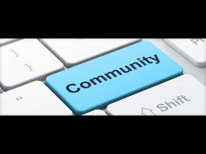 Tutorial video for CodeRevolution's Support Forum