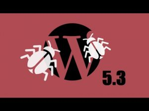 WordPress 5.3 bug – large image upload from PHP code not working