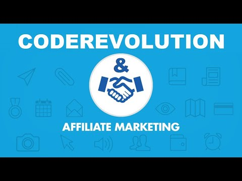 How to earn money as an affiliate by promoting my plugins? Big earning potential!