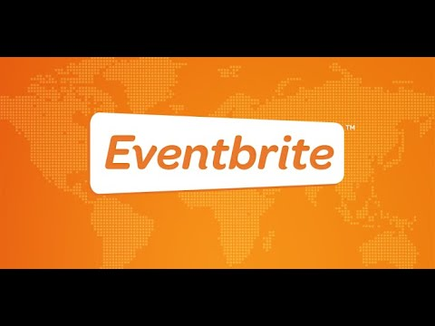 Eventomatic update: Eventbrite search api shutdown – new features added instead of the event search