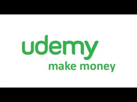 Learnomatic Udemy Affiliate plugin update: import full online course description
