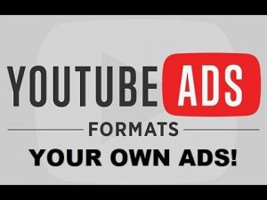 Youtubomatic update: show your own image ads before embedded videos from posts
