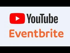 Eventomatic update: Import full event description from EventBrite