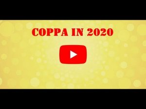 COPPA 2020 update – Things aren't AS Bad As You Think