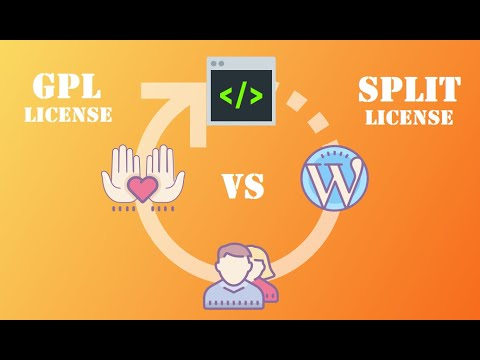 """How does the """"100% GPL License feature enabled"""" checkbox affect you on CodeCanyon or ThemeForest?"""