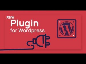 The process of uploading my newest plugin to CodeCanyon