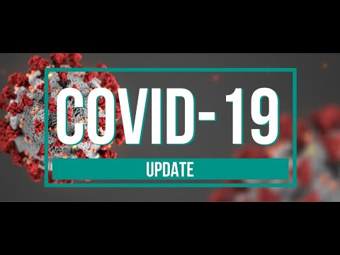 CoViD-19 Plugin update: Query confirmed/dead/recovered stats for any country + many dashboards added