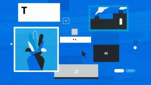 Introducing WordPress 5.0