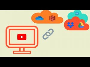 Bulletproof YouTube Videos – Backup to Amazon S3