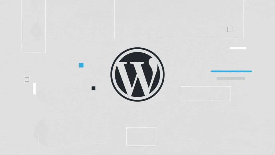 WordPress – Gutenberg