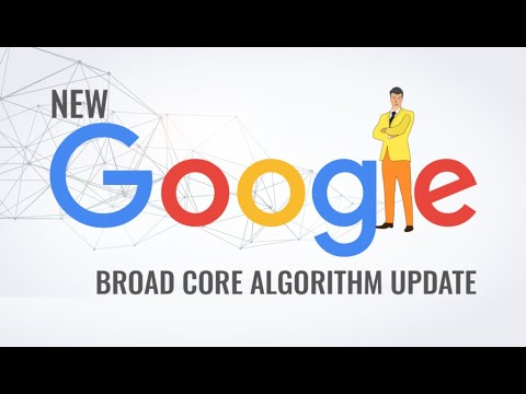 My thoughts on the May 2020 Google Algorithm Update