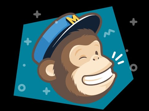 My MailChimp account is back on track – full functionality restored