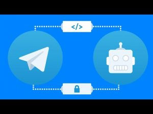 TGomatic: How to automatically post to private Telegram channels?