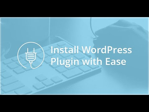 How to install multiple WordPress plugins at once?