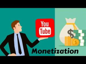 My YouTube channel monetization results update June 2020
