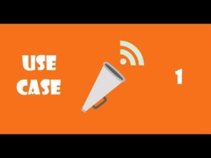 URL to RSS plugin user case 1: How to use it as an Affiliate RSS Machine