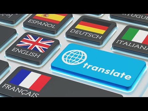 New update for the Echo RSS Importer Plugin: Translate content with the DeepL Translation Service