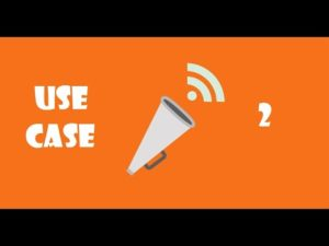 URL to RSS plugin user case 2: How to create RSS feeds for any website, example: RSS for aptoide.com